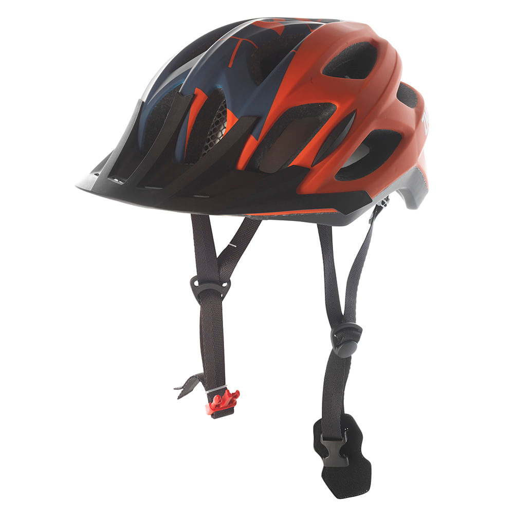 Casco-Edr3-Matt-Old-Orange