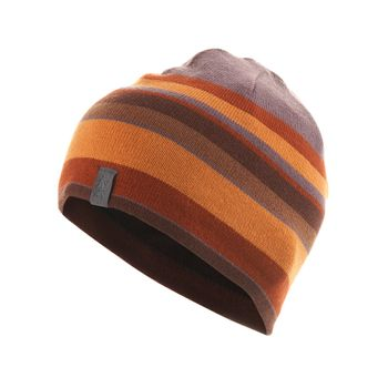 Gorro-Molly---Moe-Toque-Cafe---Brown