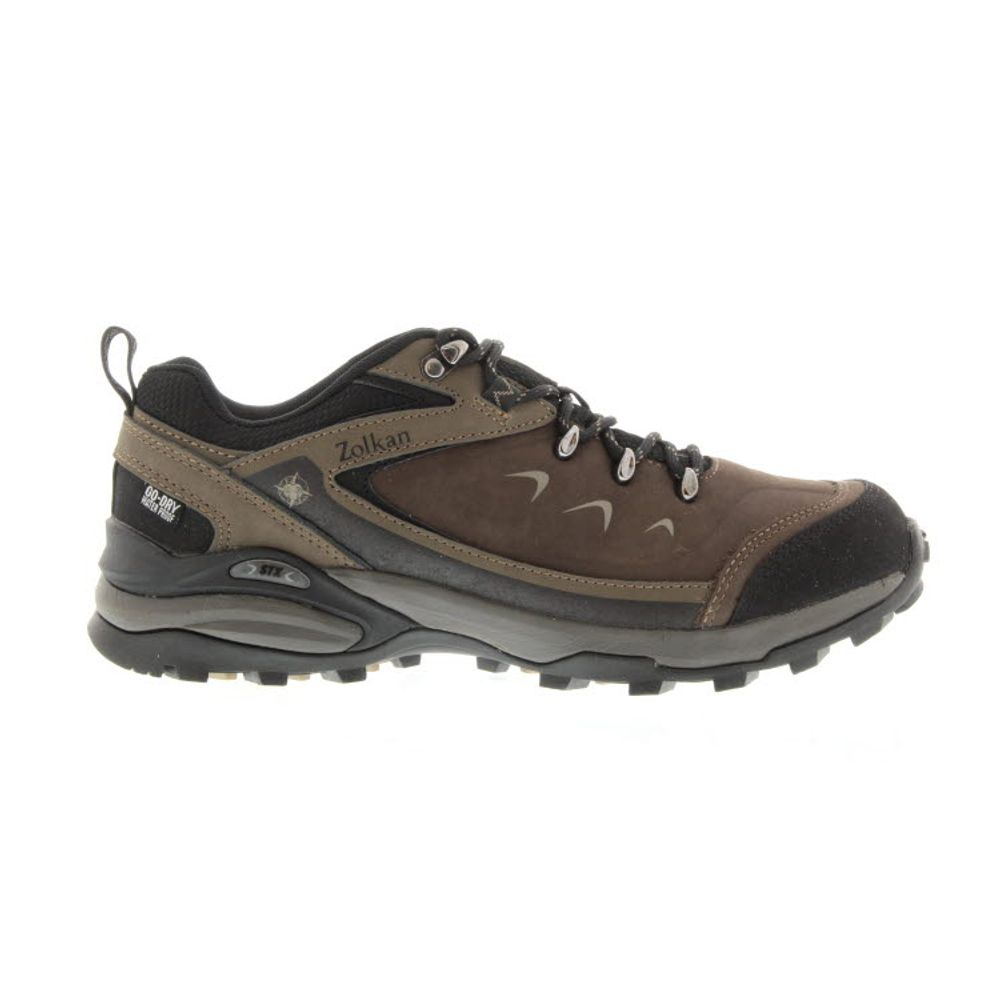 Zapato-Zk2760-Cafe---Brown