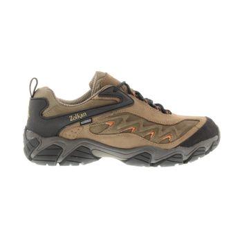 Zapato-Zk1160-Tabaco