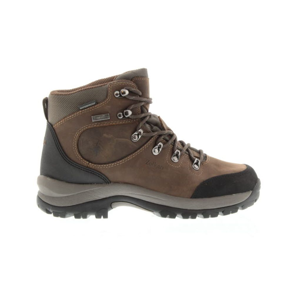 Zapato-Zk0160-Chocolate