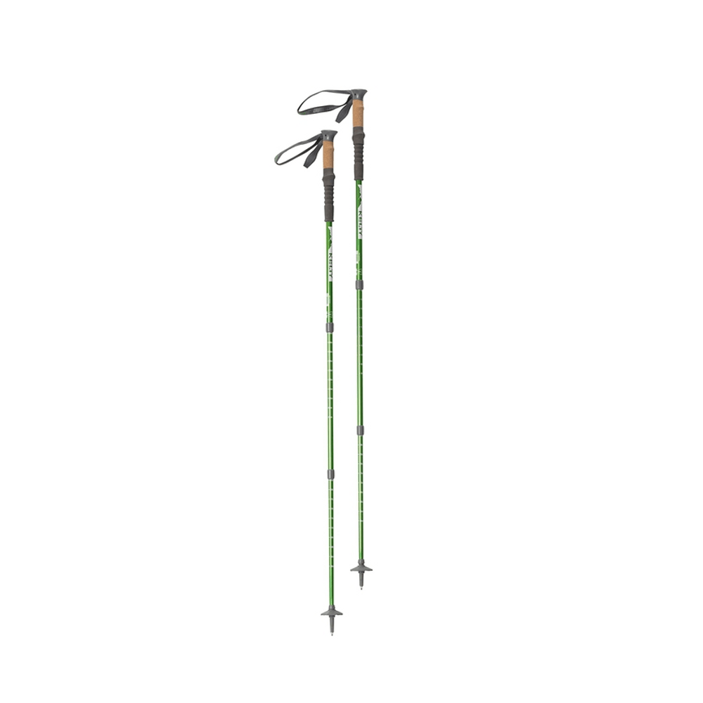 Range-2.0-Trekking-Pole--Pair-