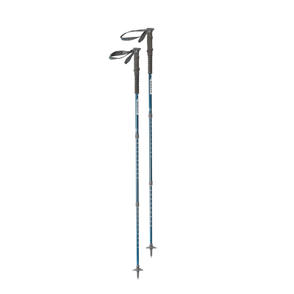 Upslope-2.0-Trekking-Pole--Pai-