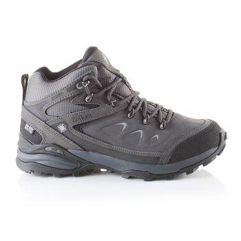 Zapato-Zk2911-Gray---Gris