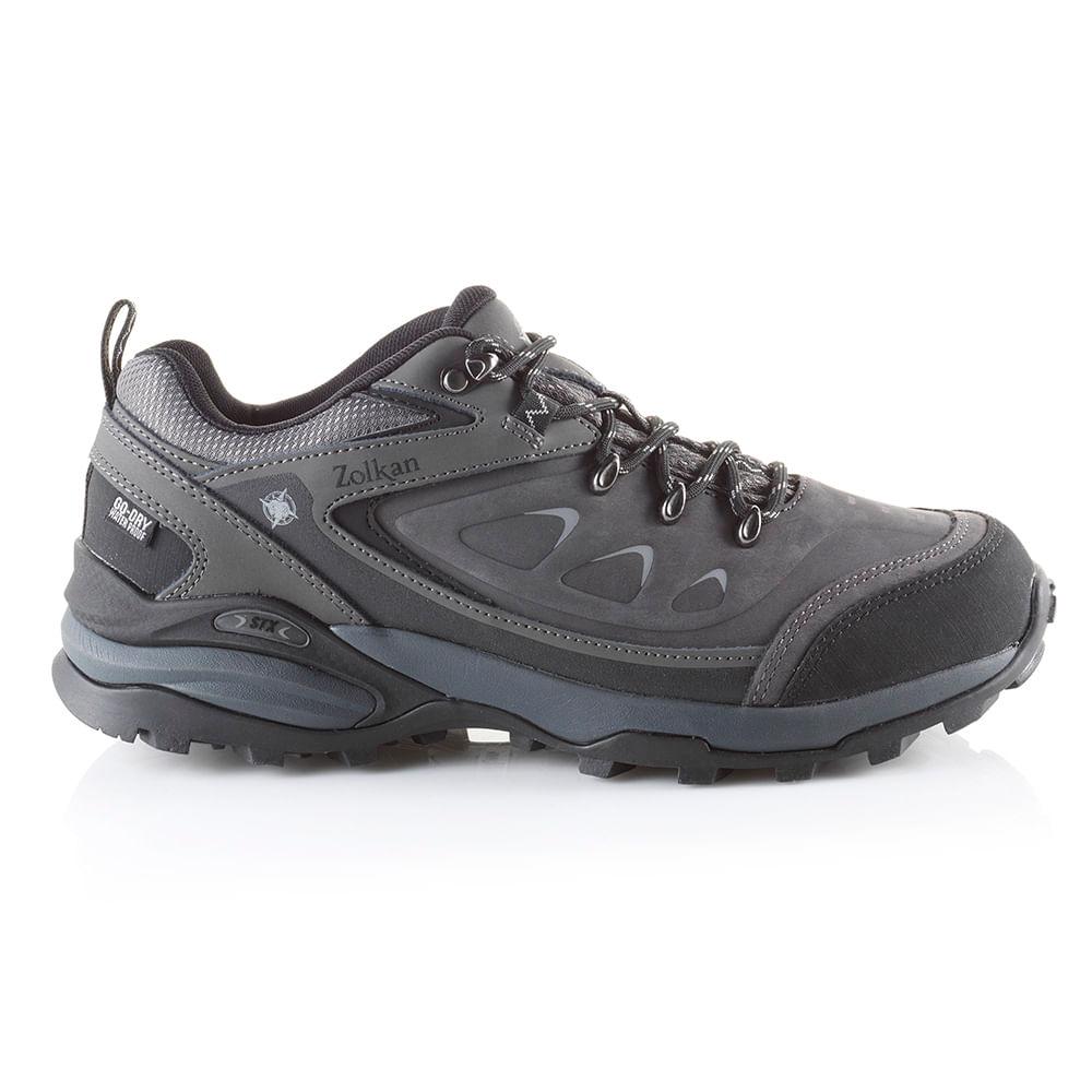 Zapato-Zk2711-Gray---Gris