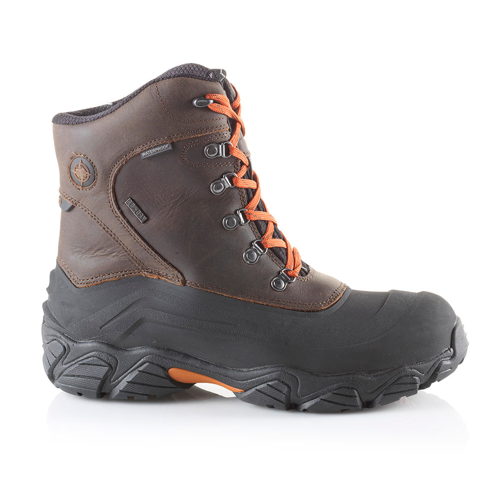 Zapato-Zk2560-Cafe---Brown