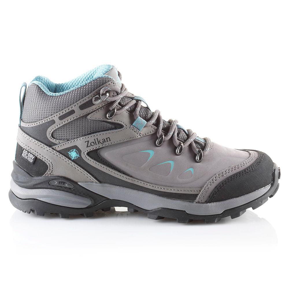 Zapato-Zk2060-Gray---Gris