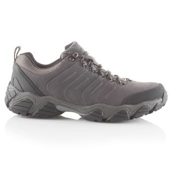 Zapato-Zk1911-Gray---Gris