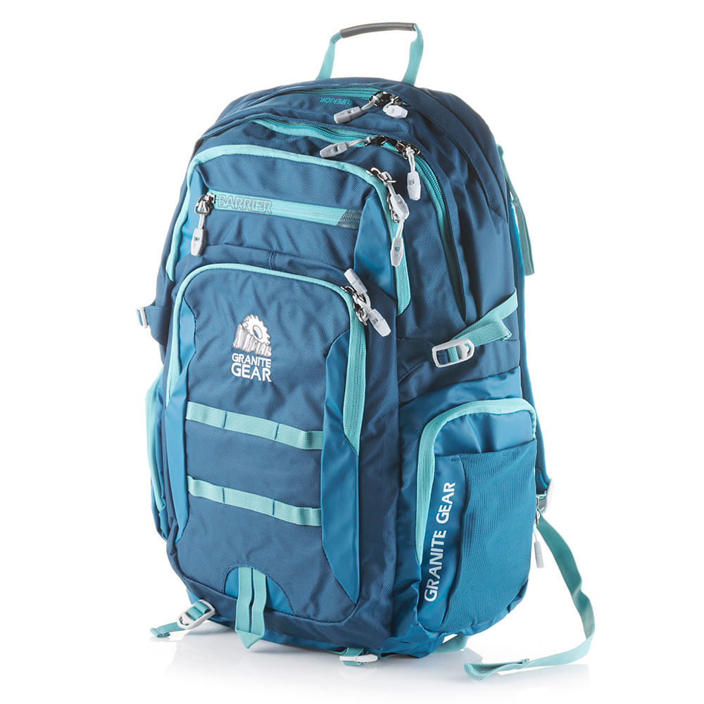 Mochila-Superior-Royal-Blue