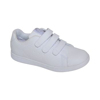 Zapatilla-3-Velcro-Girl-White-Girl