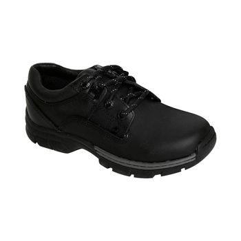 Zapato-Cordon-Premium-Black-Boy