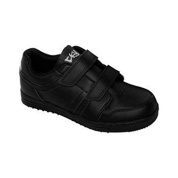 Zapatilla-Eco-Velcro-Black-Boy