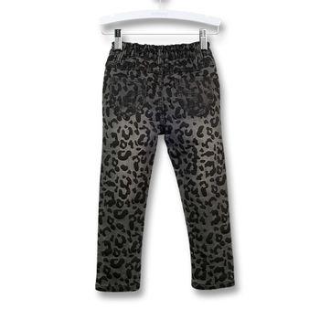 Jeans-Maria-Rock-Infant-Girl-Dark-Gray-