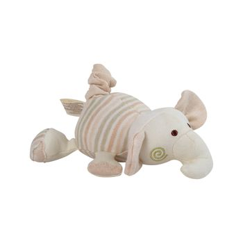 Juguete-Elefante-Newborn-Unisex-Beige-