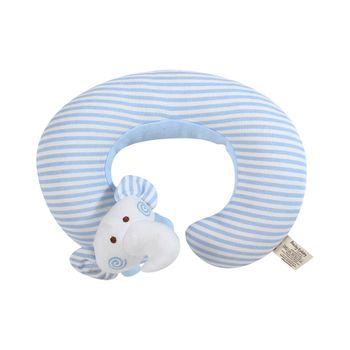 Cabecera-Elefante-Newborn-Boy-Celeste-