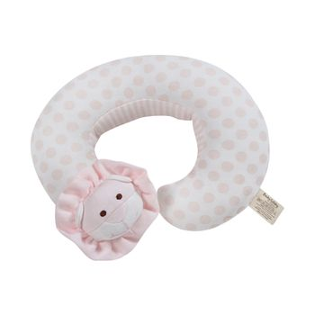 Cabecera-Elefante-Newborn-Girl-Soft-Pink-
