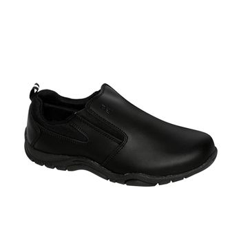Slip-On-Black-Boy
