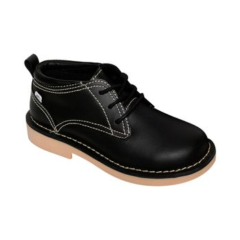 Botin-Levity-Black-Boy