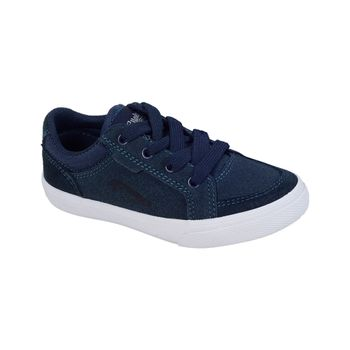 Zapatilla-Saint-Pierre-Ii-Boy-Navy
