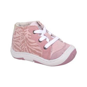 Zapatilla-Animal-Stripes-Girl-Pink