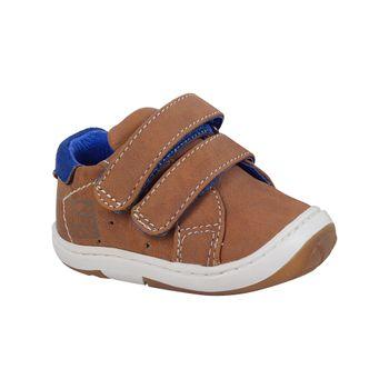 Zapato-Vallely-Boy-Camel