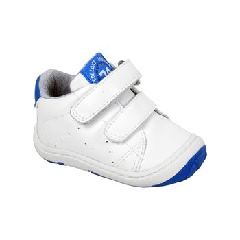Zapatilla-Stan-Boy-White