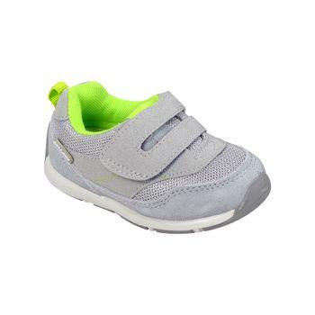 Zapatilla-Jogging-Basic-Boy-Grey