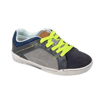 Zapato-Manu-2B-Boy-Grey