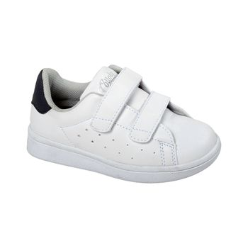 Zapatilla-Harris-Boy-White
