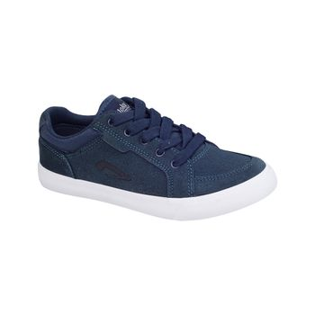 Zapatilla-Skate-Boy-Cordon-Boy-Navy