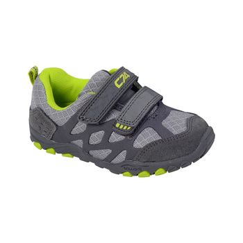 Zapatilla-Outdoor-2-Velcros-Punta-Boy-Lt-Gray