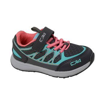 Zapatilla-Outdoor-Trail-Running-Girl-Dk-Grey