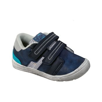 Zapato-Urbano-Dos-Velcros-Boy-Blue-Shadow