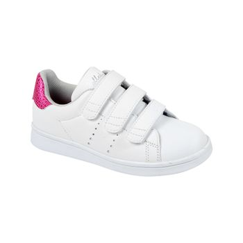 Zapatilla-White-Girl-White