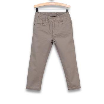 Pantalon-5-Pockets-Gabardina-Infant-Boy-Arena