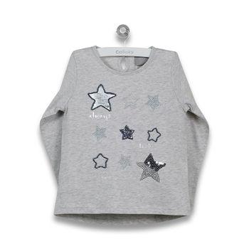 Polera-Estrellas-Con-Lentejuelas-Infant-Girl-Dark-Gray