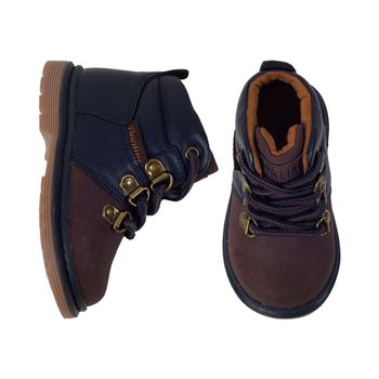 Botin-Tom-Navy-Boy