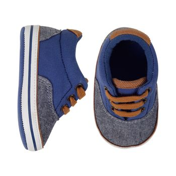 Zapatilla-Color-Grey-Boy