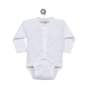 Body-Boton-Al-Frente-Ml-Blanco-Unisex