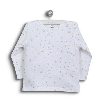 Camiseta-Estampada-Vainilla-Unisex