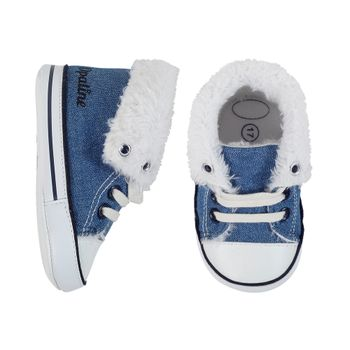 Botin-Doble-Denim-Boy---Talla-14