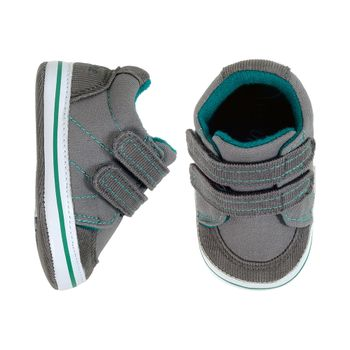 Zapatilla-Ladrillo-Dark-Grey-Boy---Talla-14