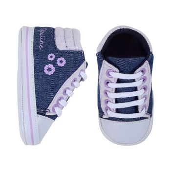 Zapatilla-Denim-Girl---Talla-14