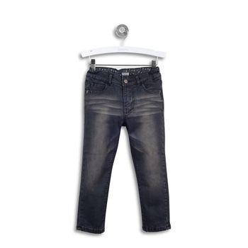 Jeans-Focalizados-Rectos-Oscuros-Gris-Niño