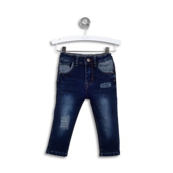 Jeans-Detalle-Bolsillos-Y-Parches-Denim-Niño