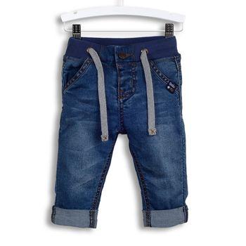 Jeans-Desgastado-Con-Pretina-Denim-Niño