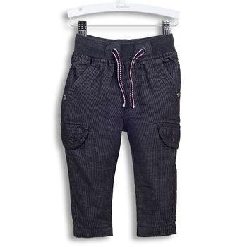 Pantalon-Con-Pretina-Y-Cotele-Mil-Rayas-Gris-Niño