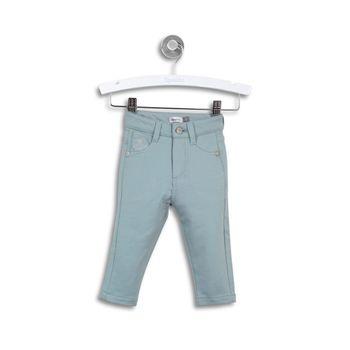 Pantalon-Elasticado-Aquamarina-Niña