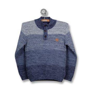 Sweater-Degrade-Kid-Boy-Denim