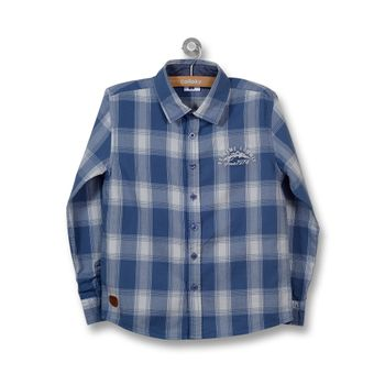 Camisa-Moleton-Aspen-Kid-Boy-Light-Denim